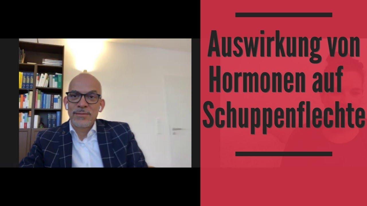 Keisinger Interview Schuppenflechte Kongress