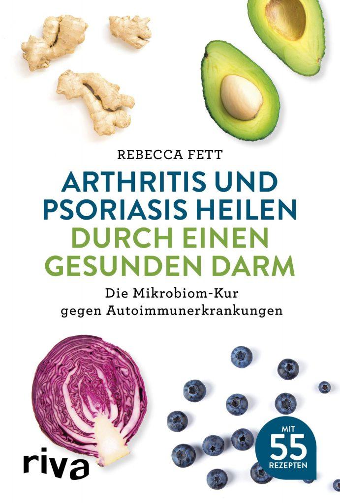 Ernährung Bei Psoriasis Arthritis