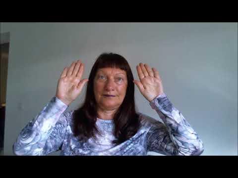 Heilung von Psoriasis oder Schuppenflechte