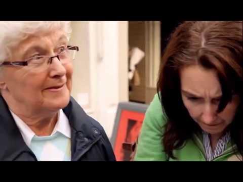 Leben mit Schuppenflechte - eine persönliche Geschichte