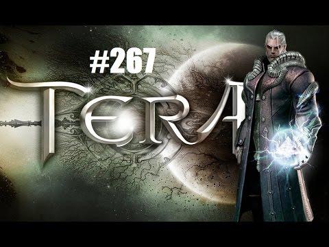 Let´s Play: Tera Part #267 [Deutsch][HD] Mit Schuppenflechte gegen die Evolution