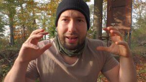 Schuppenflechte geheilt! | Rohkost-Tipps für Einsteiger