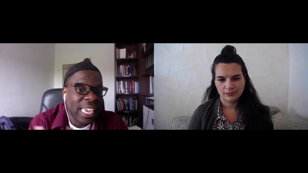 DocGoy - Der Online-Kongress: Schuppenflechte