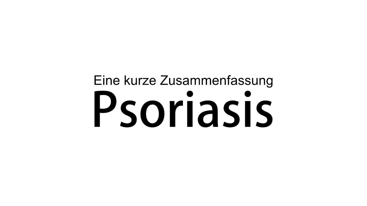 Psoriasis/Schuppenflechte   Dr. Uwe Schwichtenberg