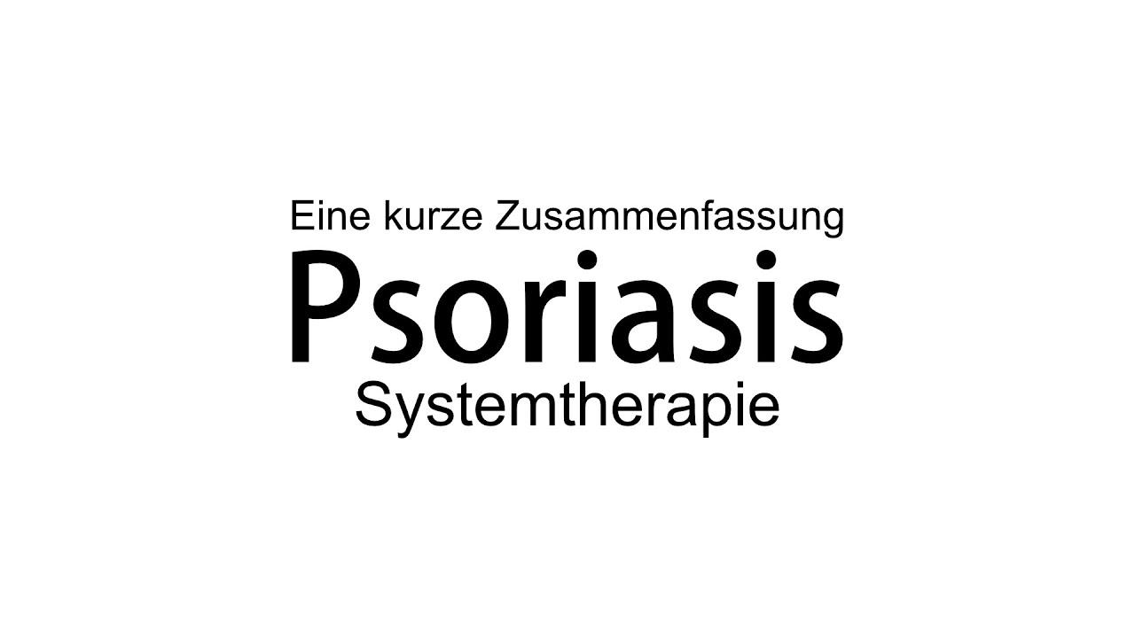 Psoriasis/Schuppenflechte - Systemtherapie | Dr. Uwe Schwichtenberg