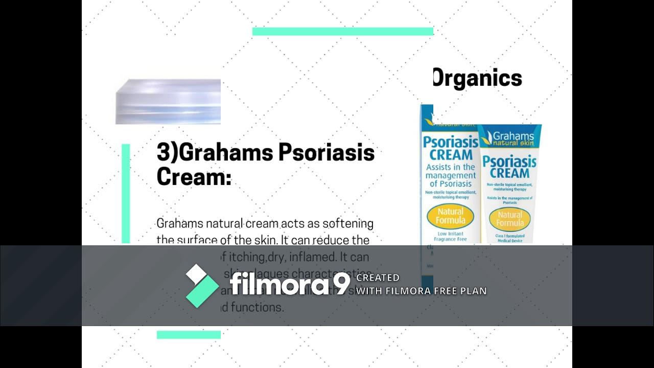 Top 5 Best Psoriasis Cream Available In India 2019   Zealous Health   www.zlshealth.com