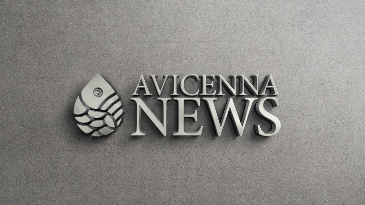 Avicenna News // Schuppenflechte (Psoriasis)