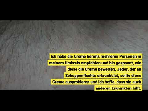 Warum wählen Sorion Repair Creme – bei Schuppenflechte, Neurodermitis, trockener Haut und Ekzem...